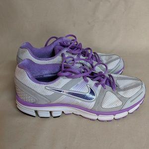 Nike Air Pegasus Women Running Shoe Size 10